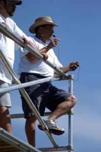 David Bertman Cavaliers 2005