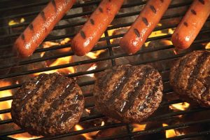 burger-hot-dogs-on-grill-e1522445325645_1200x