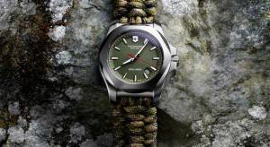 Victorinox Inox Paratrooper Watch