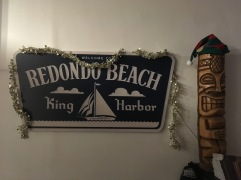 Redondo Beach's King Harbour Brewing Co.